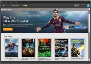 Sites To Download Free PC Games
