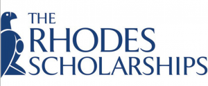 Rhodes Scholarships for Global Students to Study at Oxford University