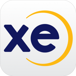 Top 10 Currency Converter apps for Foreign Exchange in 2021