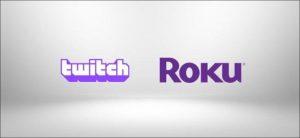 How to Watch Twitch on Roku