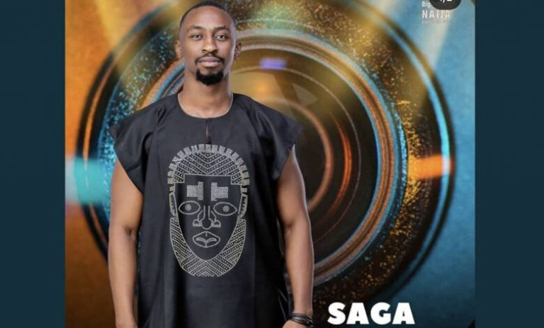 Saga BBnaija Biography - Saga Big Brother Naija 2021 ...