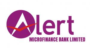 Alert Microfinance Bank Recruitment