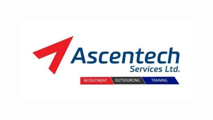 Ascentech Services Recruitment