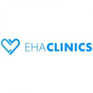 EHA Clinics Recruitment