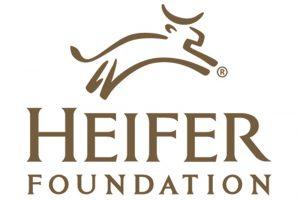 Heifer International Recruitment