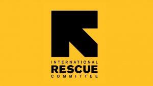 International Rescue Committee Recruitment