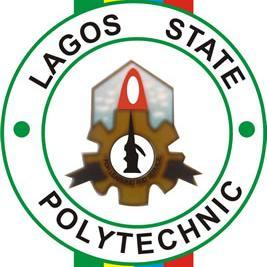 Lagos State Polytechnic School Fees