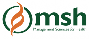 MSH Recruitment