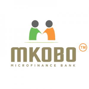 Mkobo Microfinance Bank
