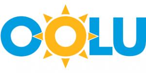 Oolu Solar Energy Recruitment