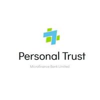 Personal Trust Microfinance Bank Recruitment