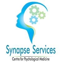 Synapse Services Recruitment