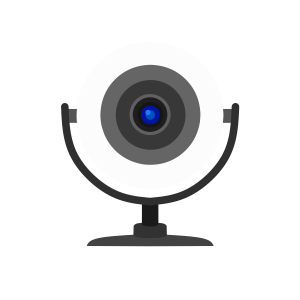 2 Best Apps to Remotely View a Webcam on iOS and Android