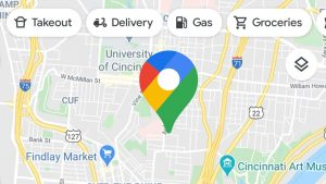 8 Hidden Features in Google Maps You Should Check Out