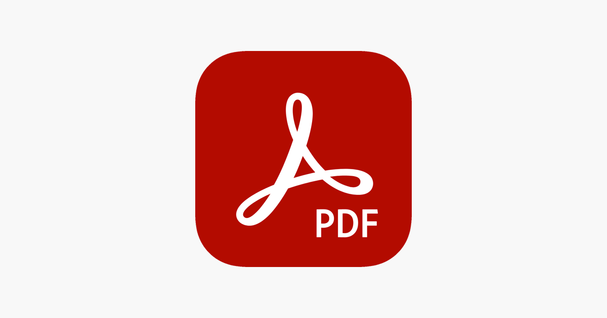 How to Delete Individual Pages From a PDF File
