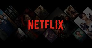 5 Netflix Quality Settings to Improve Content Playback